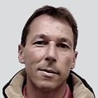 Hans-Dieter Dreher
