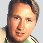 Jörg Naeve