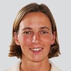 Katharina Offel