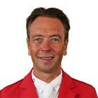 Lars Bak Andersen