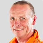 Leon Thijssen