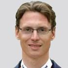 Leopold Van Asten
