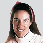 Luciana Diniz