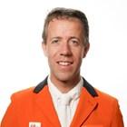 Maikel Van Der Vleuten