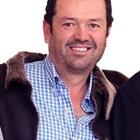 Mario Onate