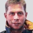 Markus Renzel