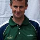 Niall Talbot
