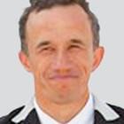 Olivier Robert