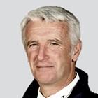 Roger Yves Bost