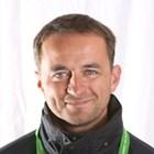Roland Englbrecht