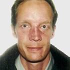 Sebastian Numminen