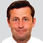 Soren Pedersen
