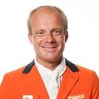 Willem Greve