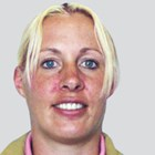 Fiona Bigwood