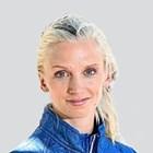 Anna SIEMER