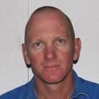 Craig Barrett