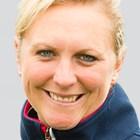 Gemma Tattersall