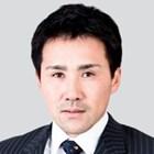 Yoshiaki Oiwa