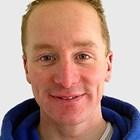 Michael Greeve