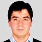 Jamal Rahimov