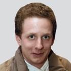 Felix Hassmann