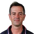 Mathieu Billot