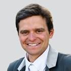 Frederic Vernaet
