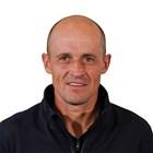Jaroslaw Skrzyczynski