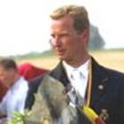 Philip Jorissen