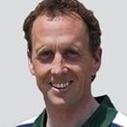 Shane Breen
