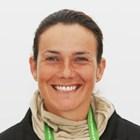 Zuzana Zelinkova