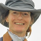 Pippa Bassett