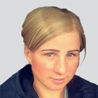 Therese Søhol Henriksen