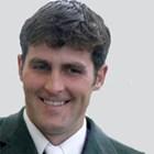 Paul O'Shea