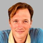 Sven Schlüsselburg