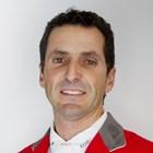 Arthur Gustavo Da Silva