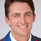 Andrew Ramsay