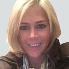 Annelies Vorsselmans