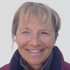 Fabienne Daigneux-Lange