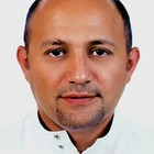 Ramzy Al Duhami