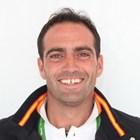 Albert Hermoso Farras