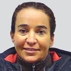 Beatriz Ferrer - Salat