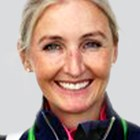 Kristy Oatley