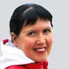 Inessa Merkulova