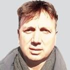 Rossen Raitchev