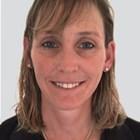 Samantha Mcintosh