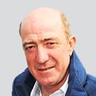 Michael Whitaker