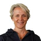 Julia Houtzager-Kayser