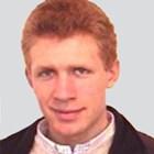 Thomas Velin