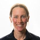 Helen Langehanenberg